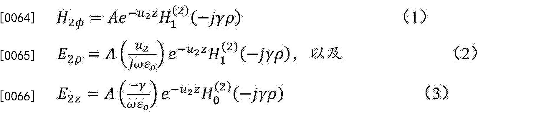 Figure CN108352725AD00081