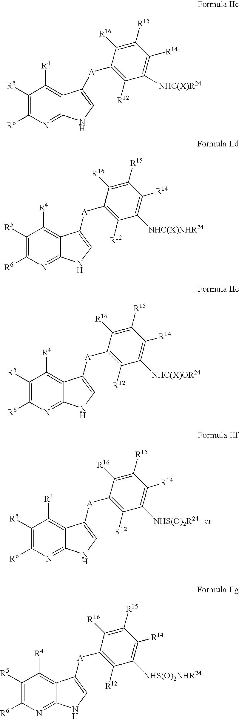 Figure US20100249118A1-20100930-C00078