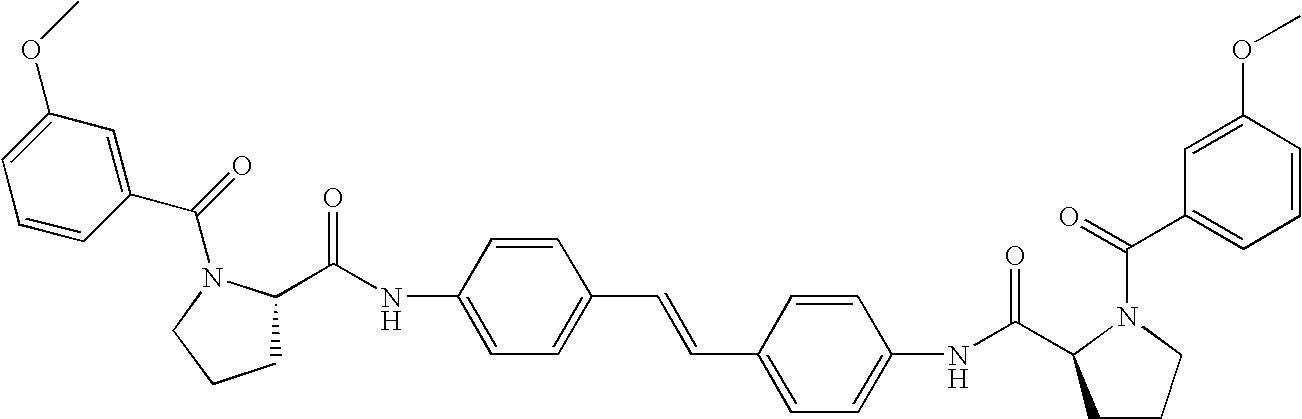 Figure US08143288-20120327-C00046
