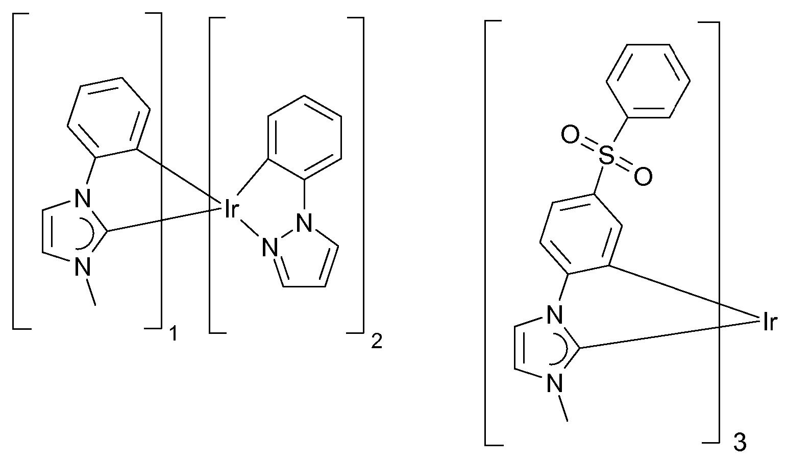 Figure 112009072963910-pct00056