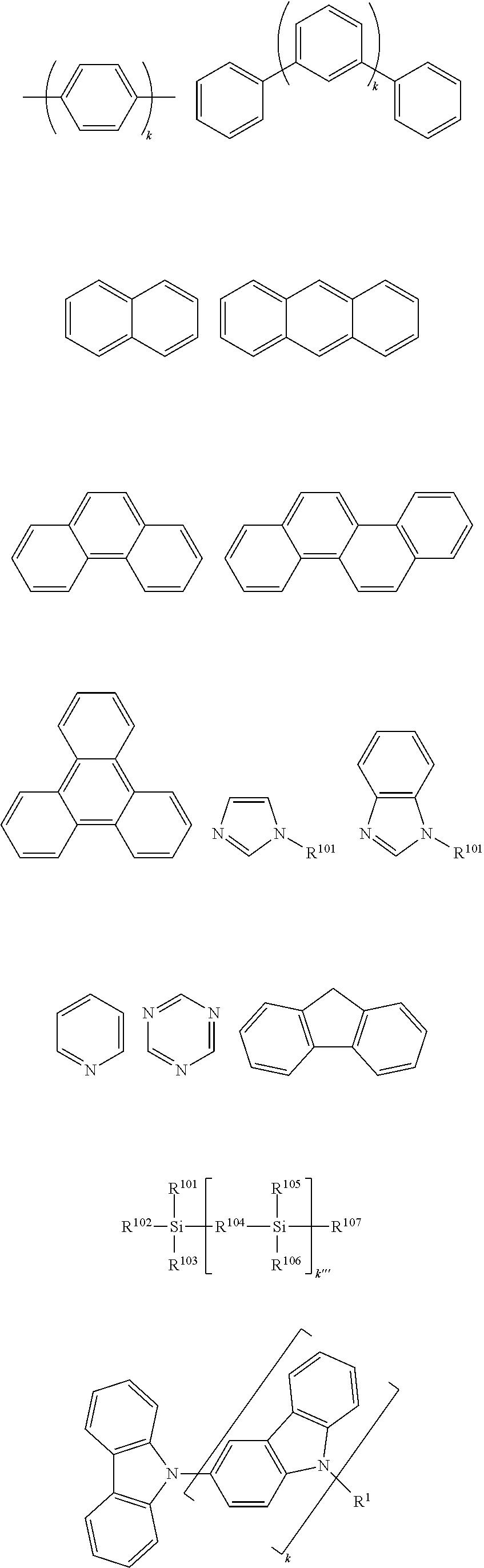Figure US10121975-20181106-C00032