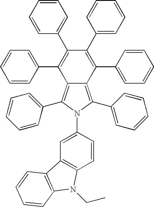 Figure US20100270916A1-20101028-C00054