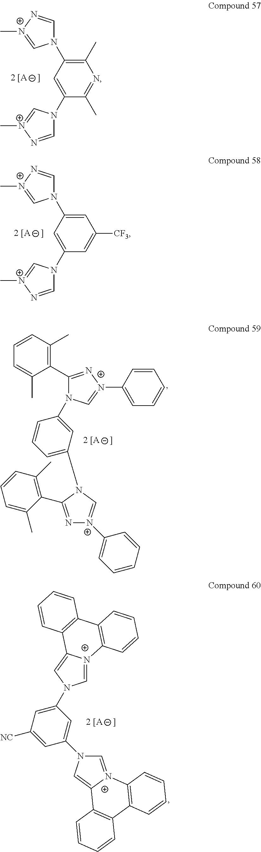 Figure US08563737-20131022-C00215