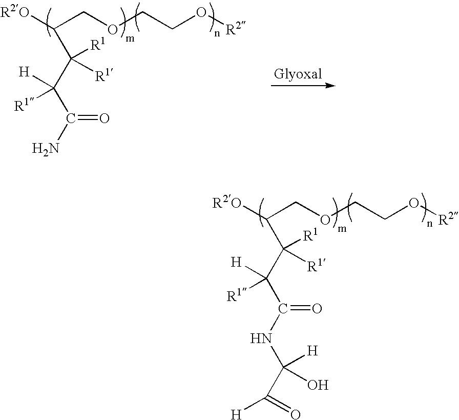 Figure US20060027349A1-20060209-C00004