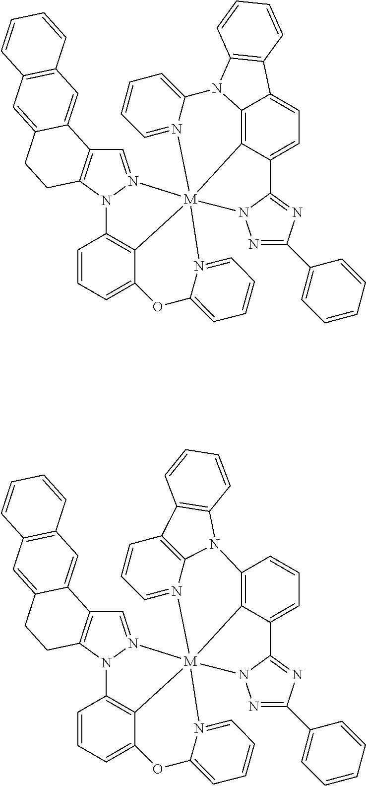 Figure US09818959-20171114-C00321