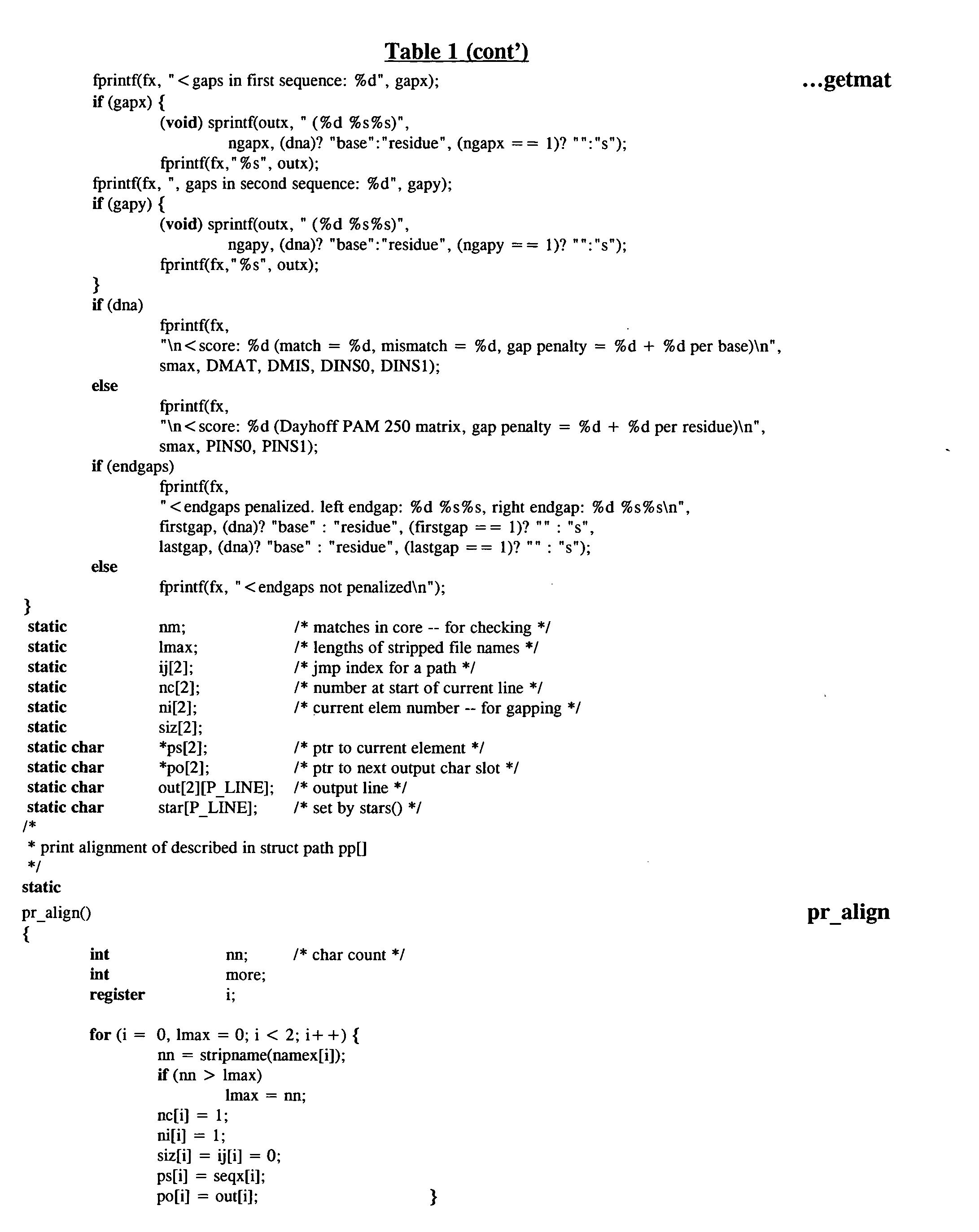 Figure US20050123925A1-20050609-P00009