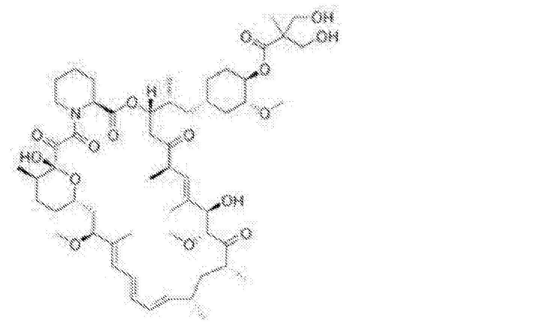 Figure CN105142688BD00151