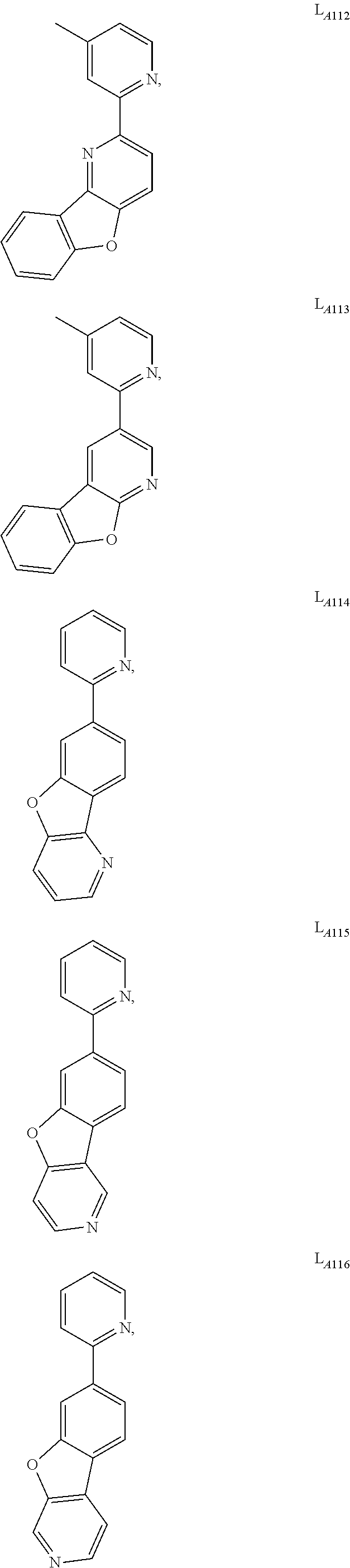 Figure US09634264-20170425-C00026
