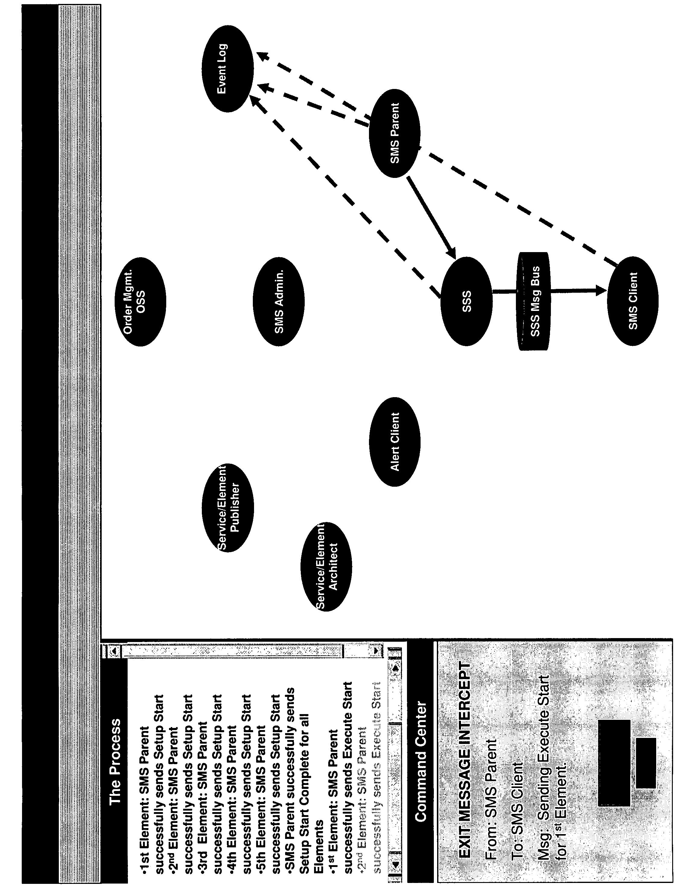 Figure US20080126406A1-20080529-P00330