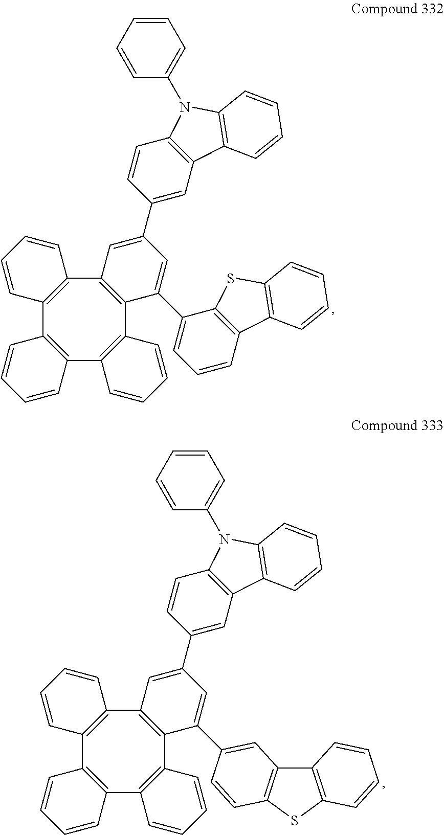 Figure US10256411-20190409-C00416