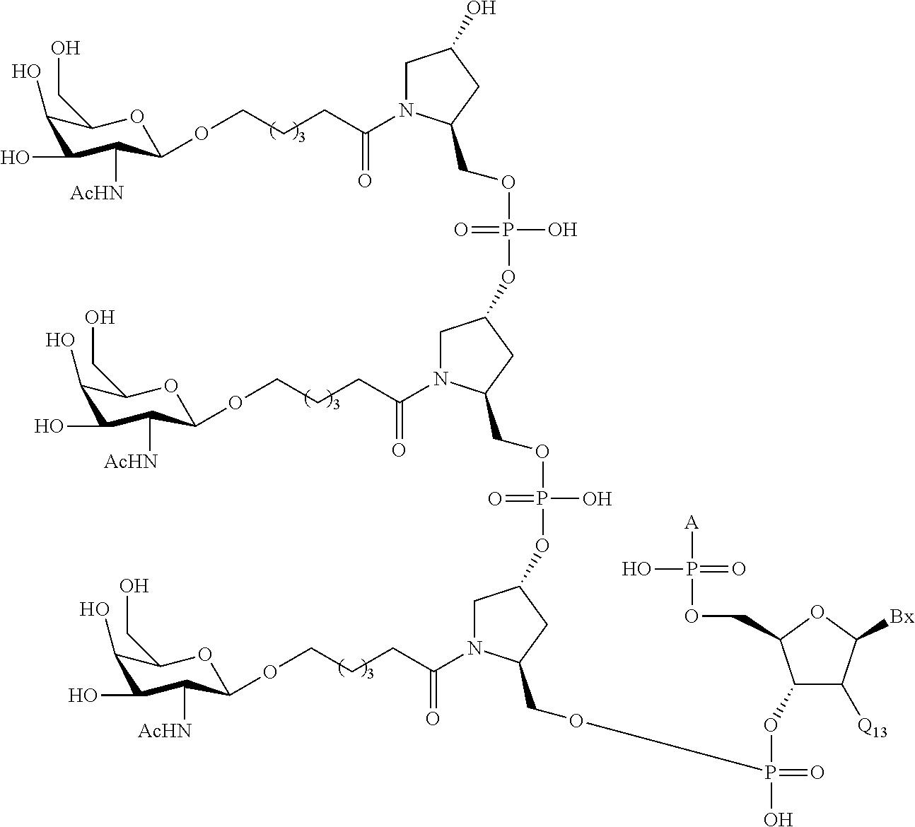 Figure US09932581-20180403-C00125