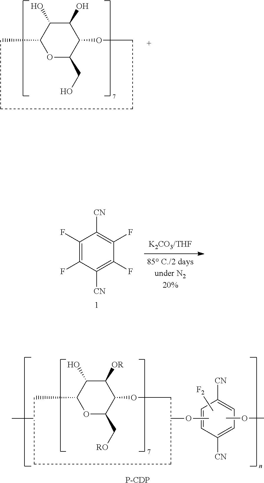 Figure US09624314-20170418-C00003