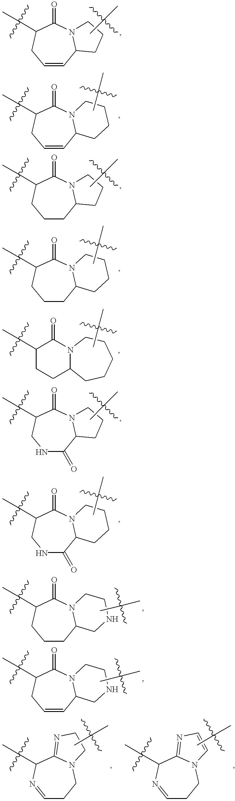 Figure US20020055501A1-20020509-C00034