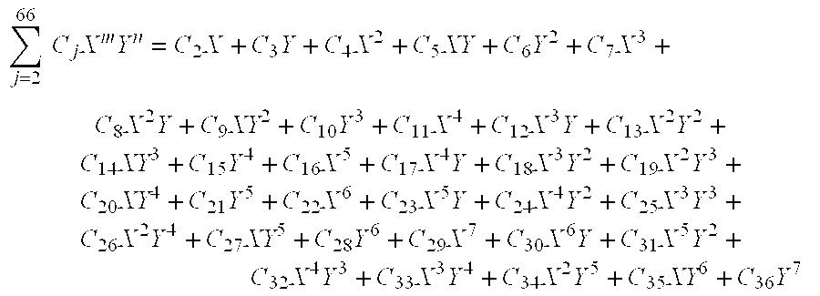 Figure US06464363-20021015-M00002