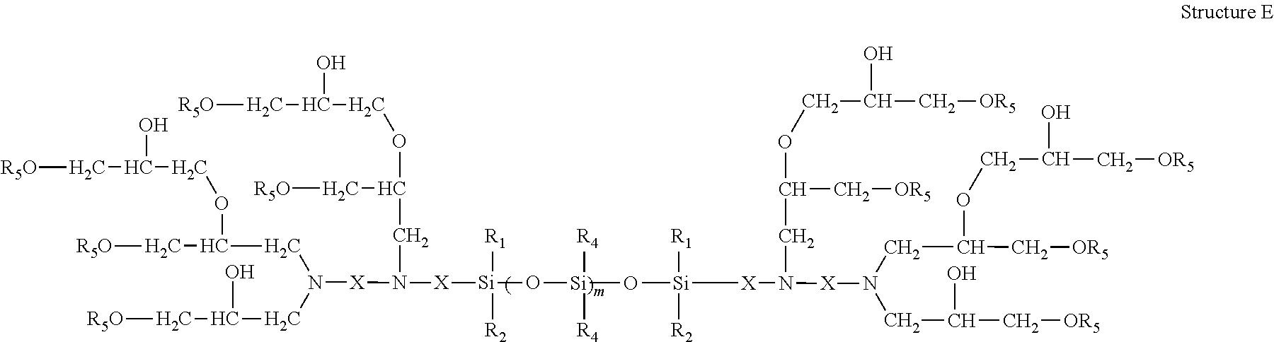 Figure US09650593-20170516-C00044