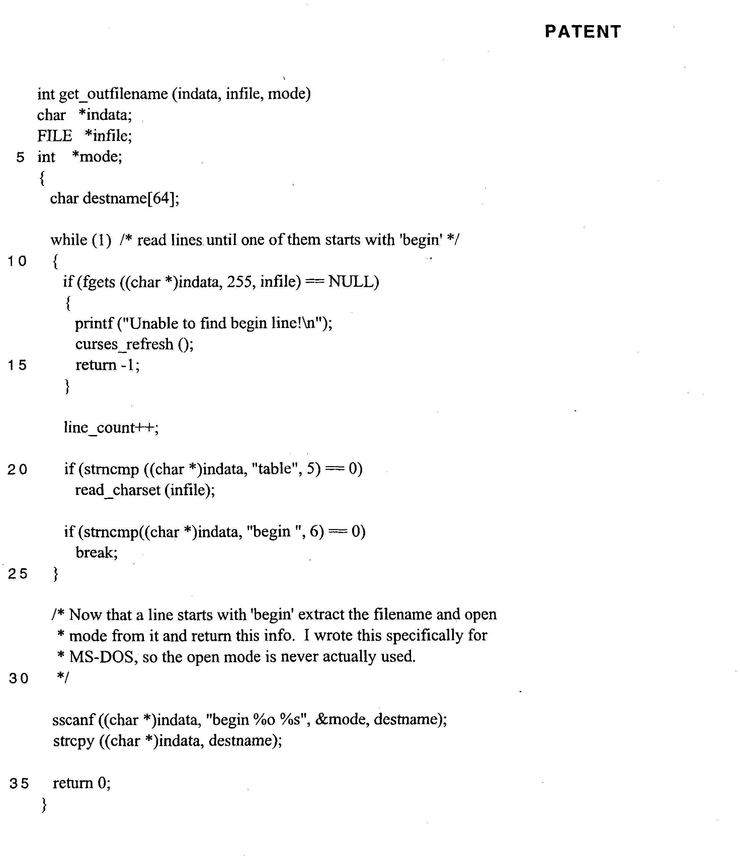 Figure US20030107996A1-20030612-P00112
