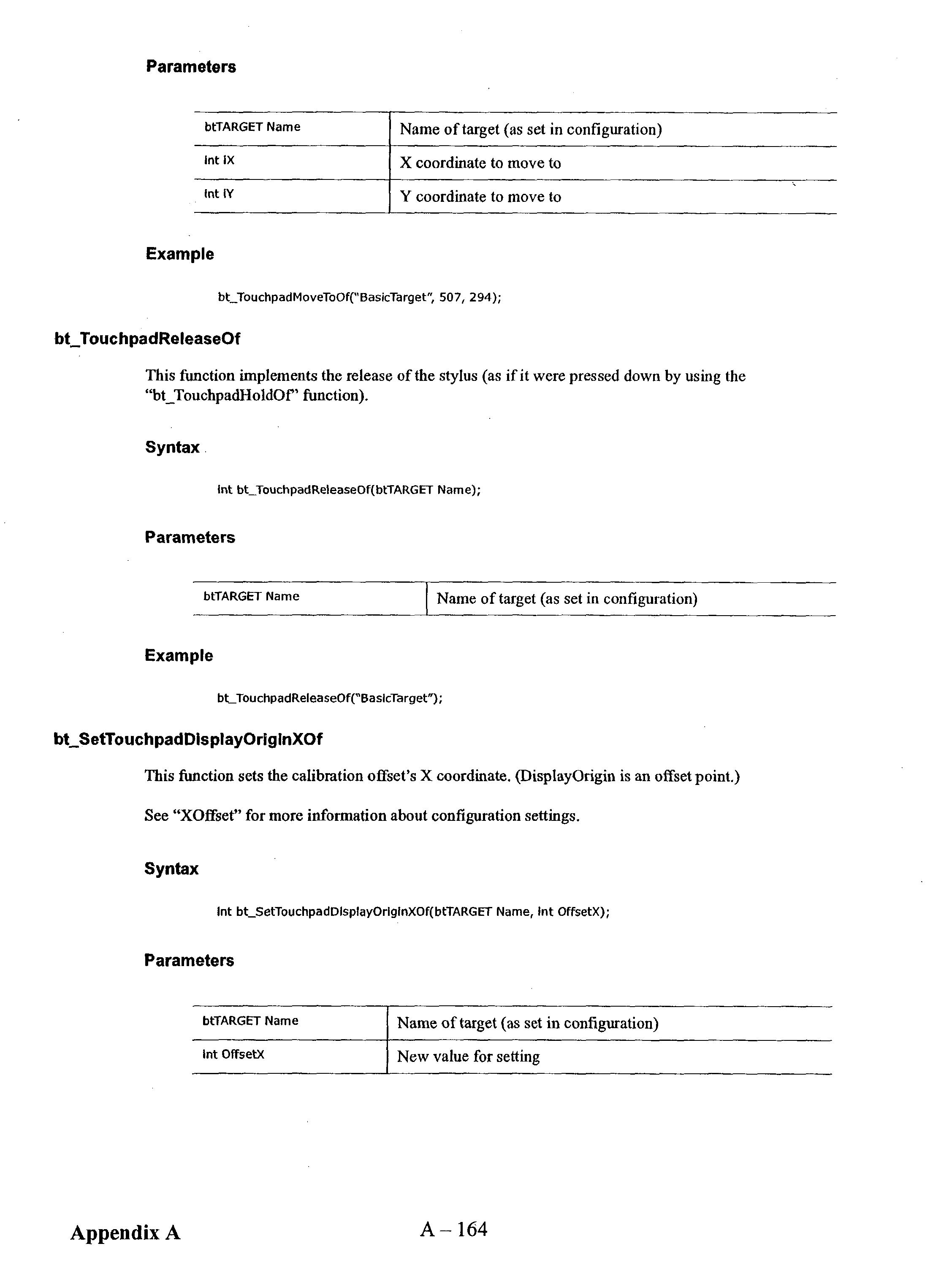 Figure US20030208542A1-20031106-P00164