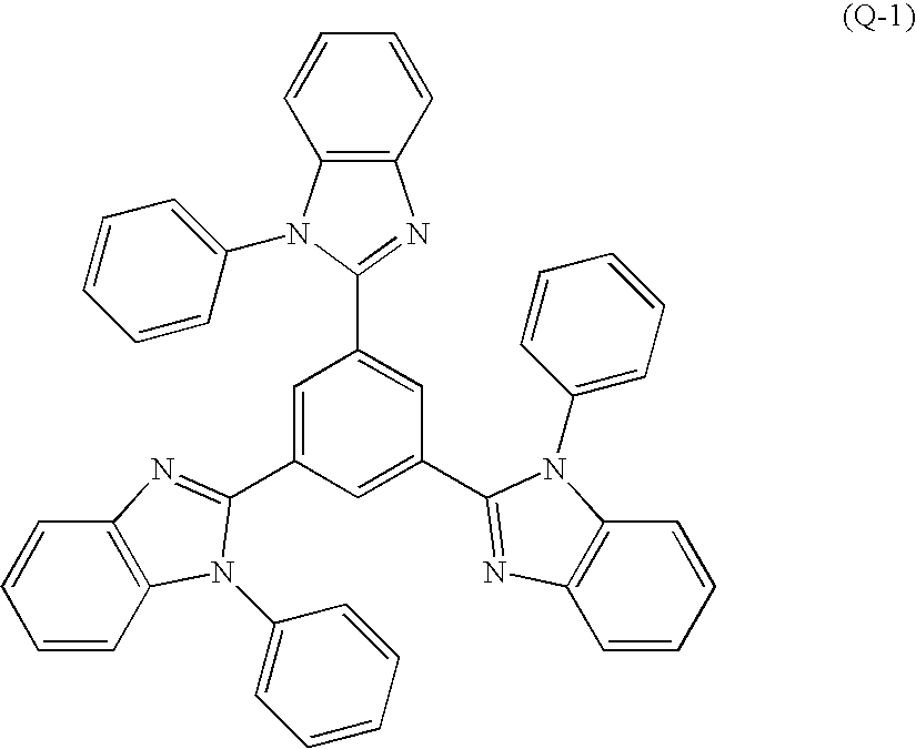 Figure US20100244677A1-20100930-C00078