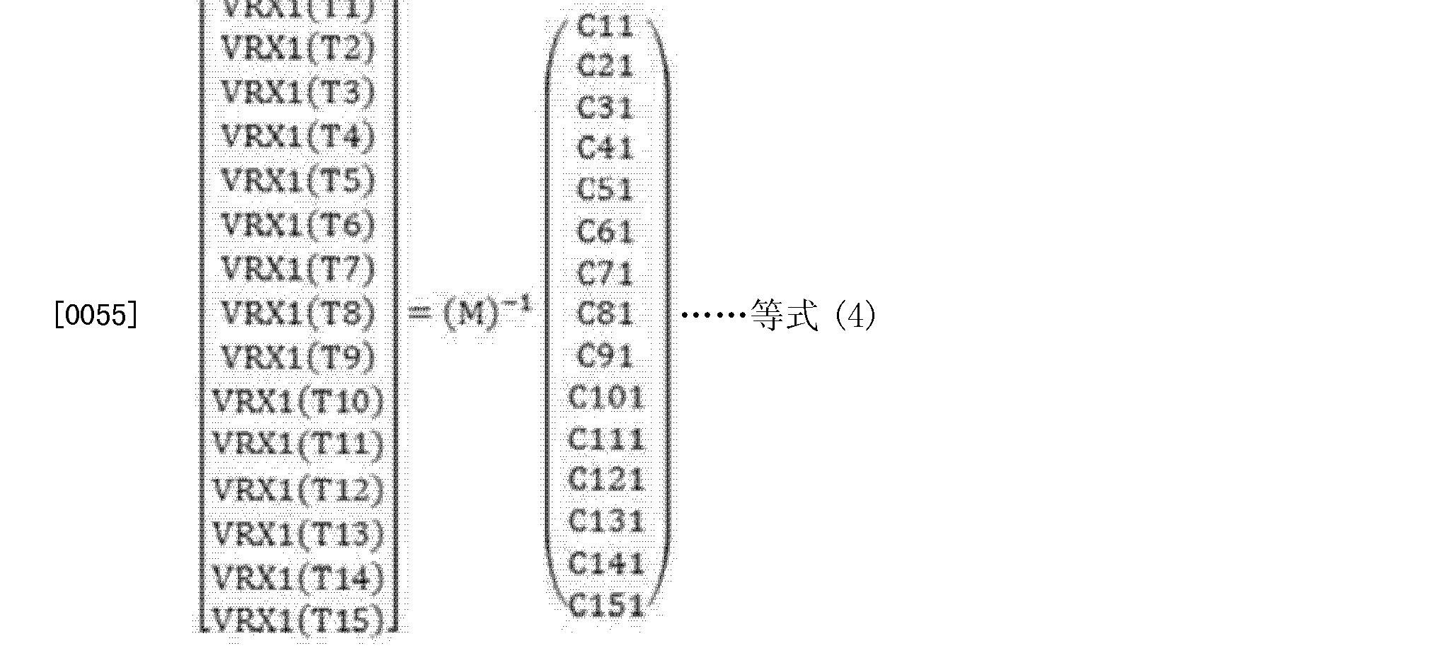 Figure CN104007871AD00093
