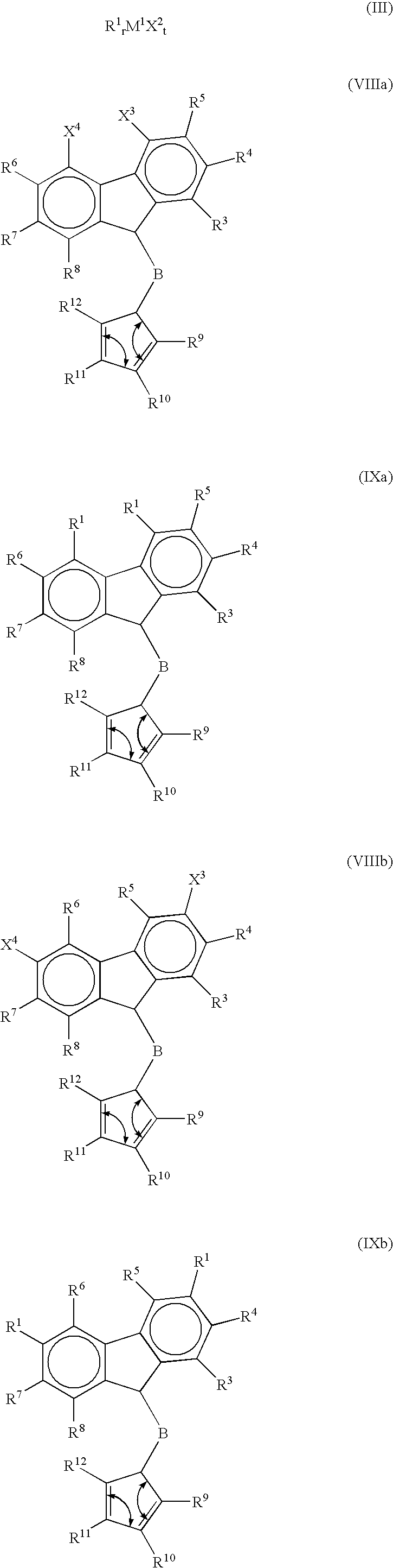 Figure US07910783-20110322-C00039