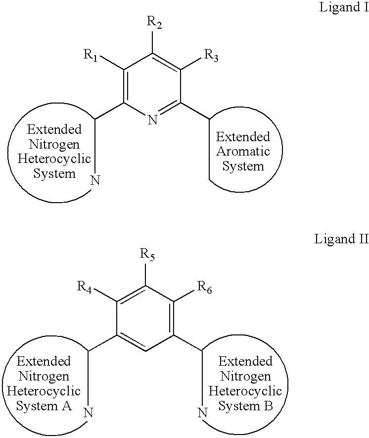 Figure US09023490-20150505-C00003