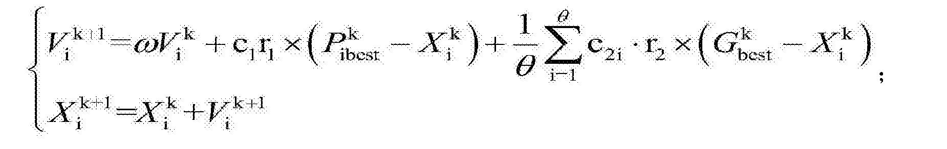 Figure CN103248064BD00111