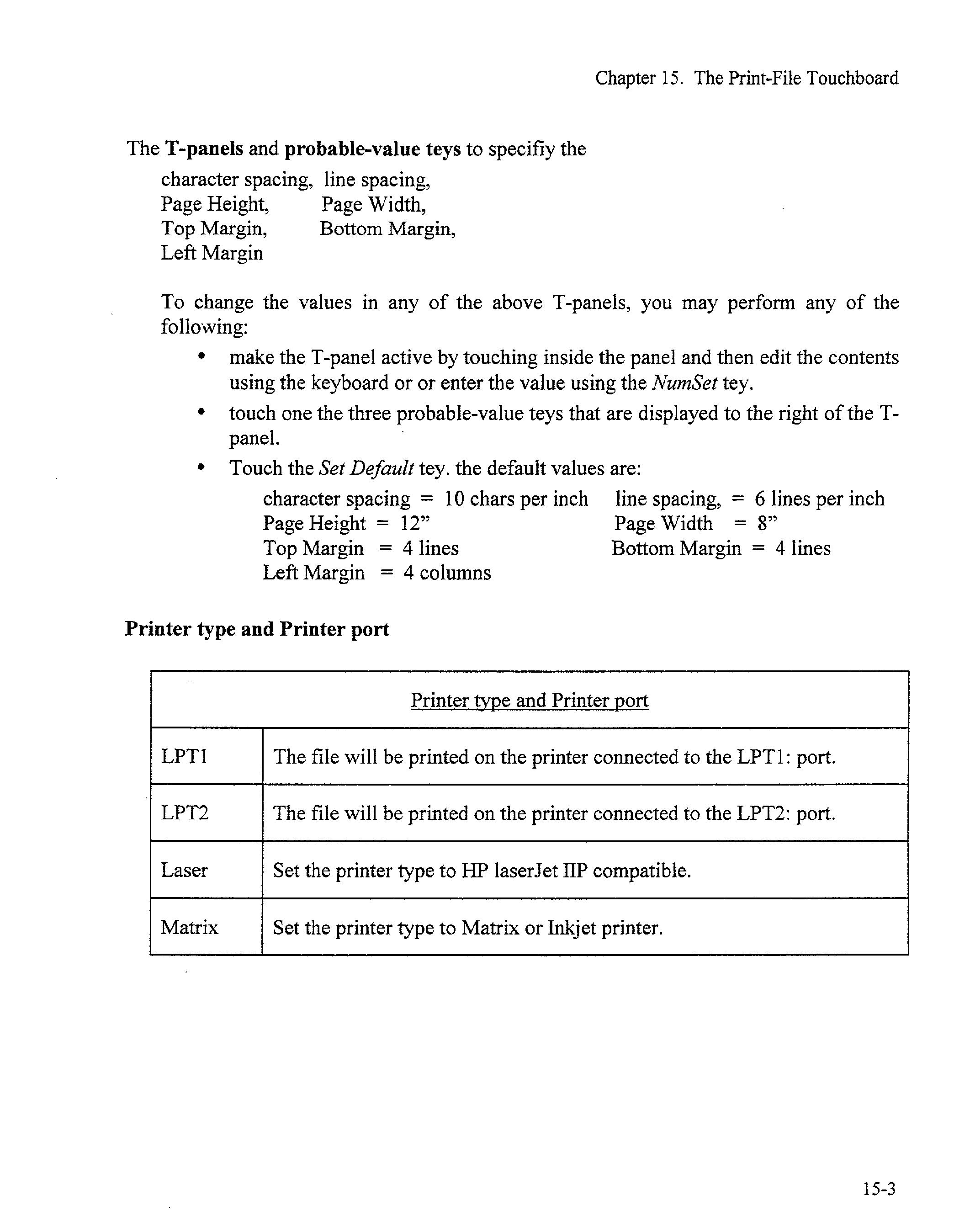 Figure US20030090473A1-20030515-P00261