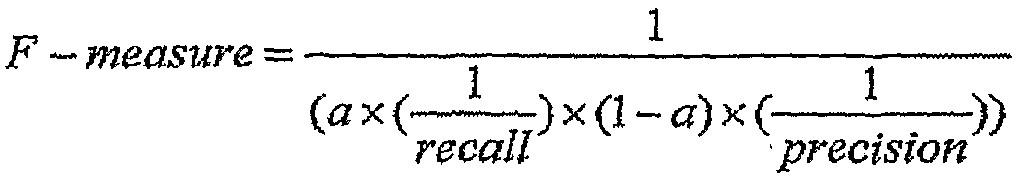 Figure 112008044333245-pct00003