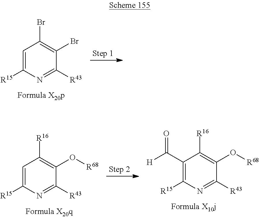 Figure US20110166174A1-20110707-C00209