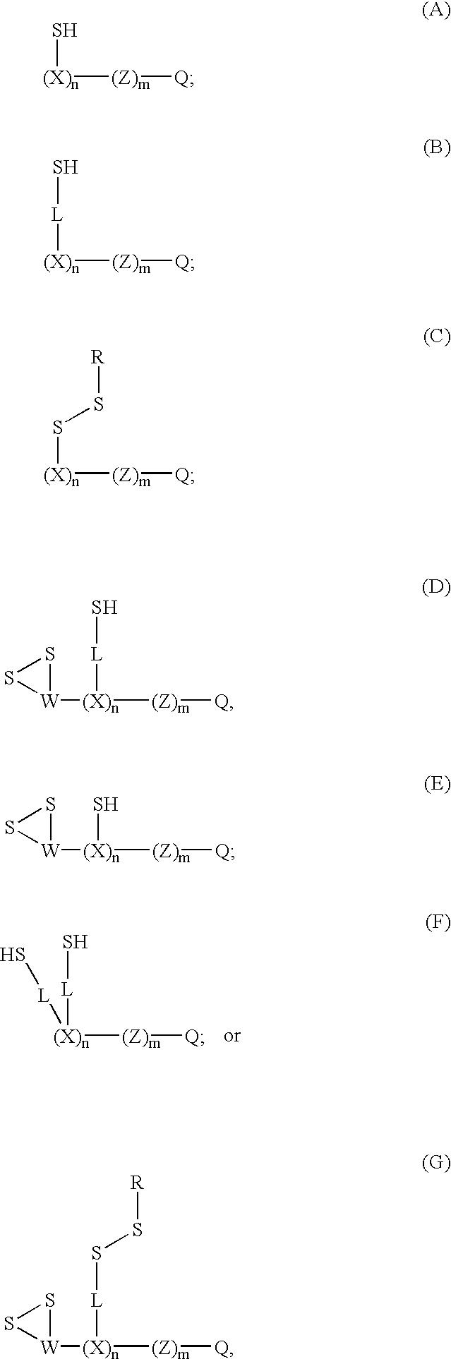 Figure US20030143598A1-20030731-C00013