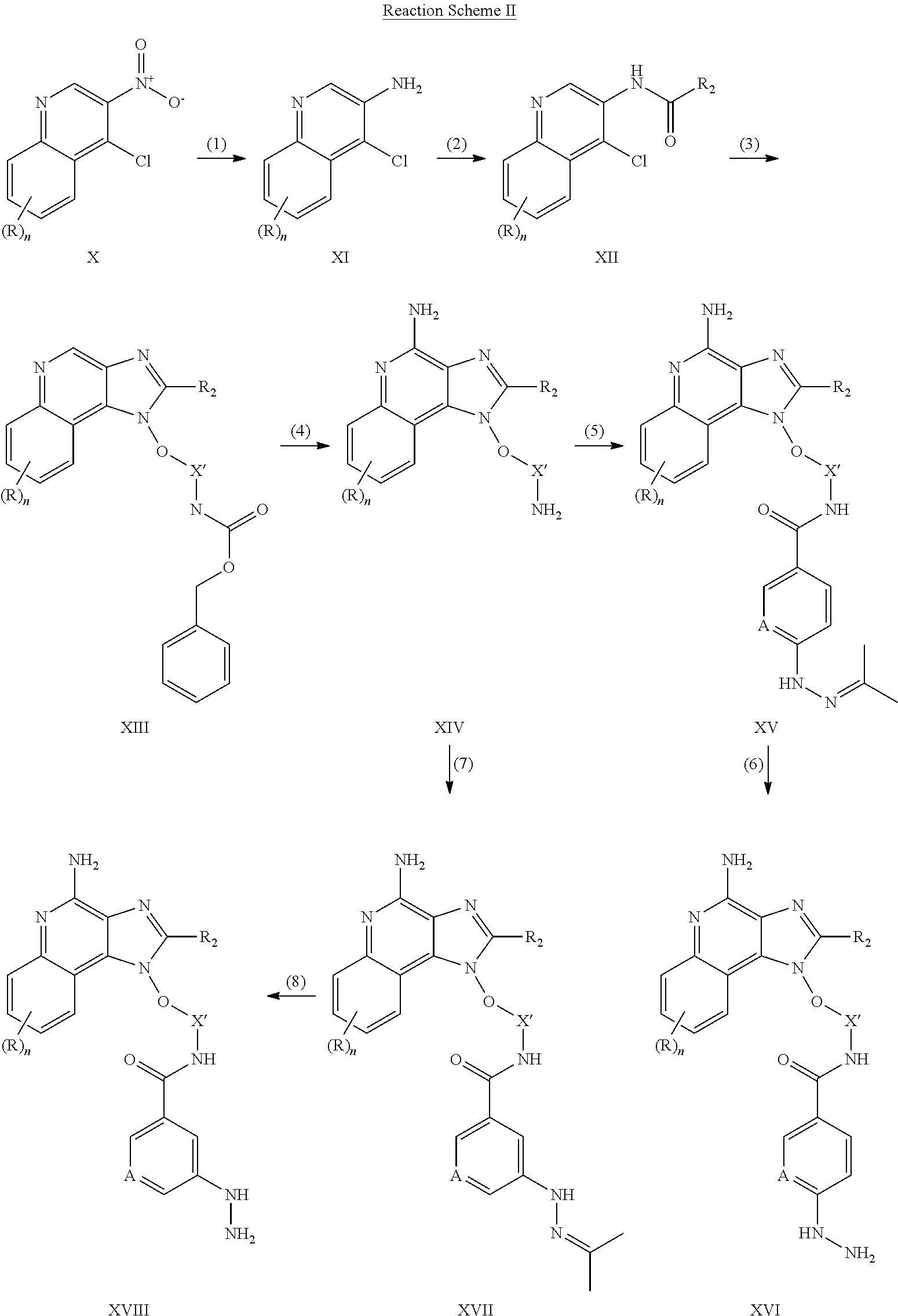 Figure US09107958-20150818-C00013