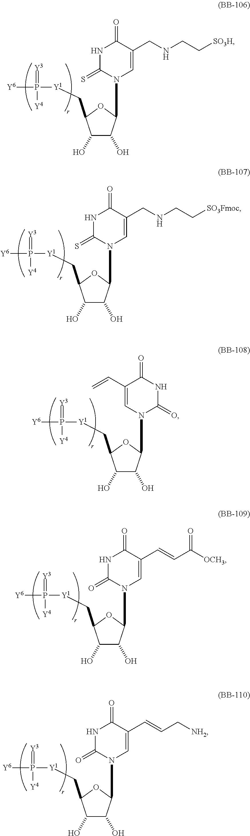 Figure US09186372-20151117-C00053