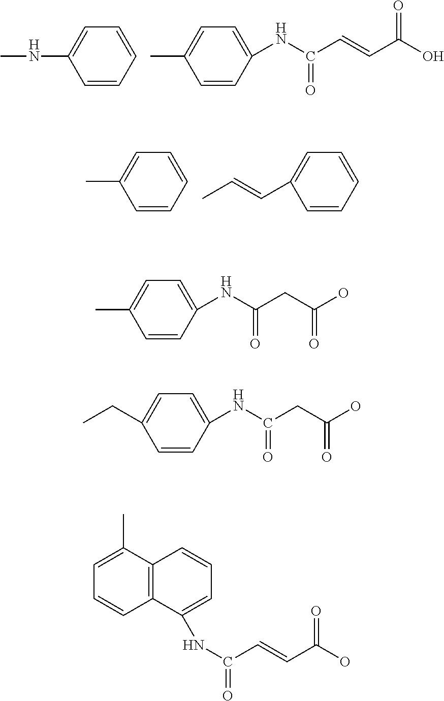 Figure US08450368-20130528-C00015