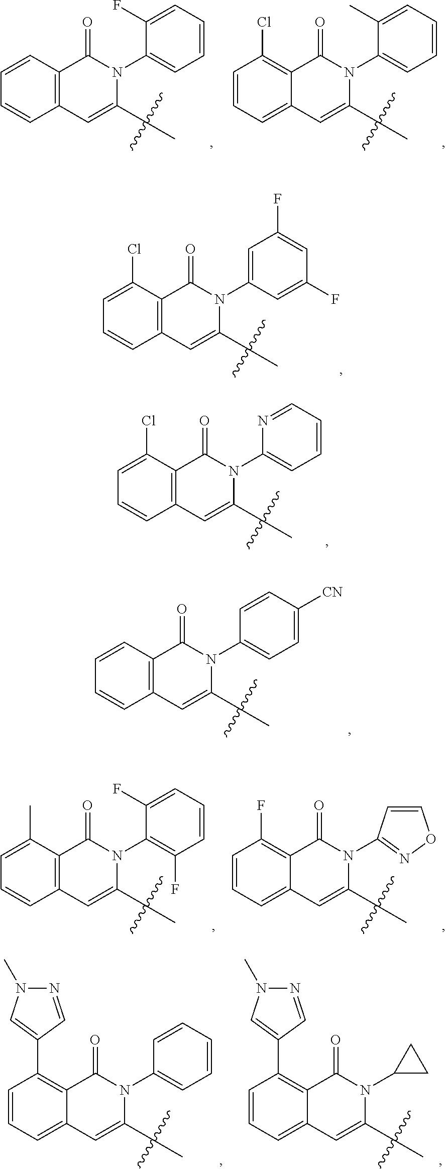 Figure US09657007-20170523-C00005