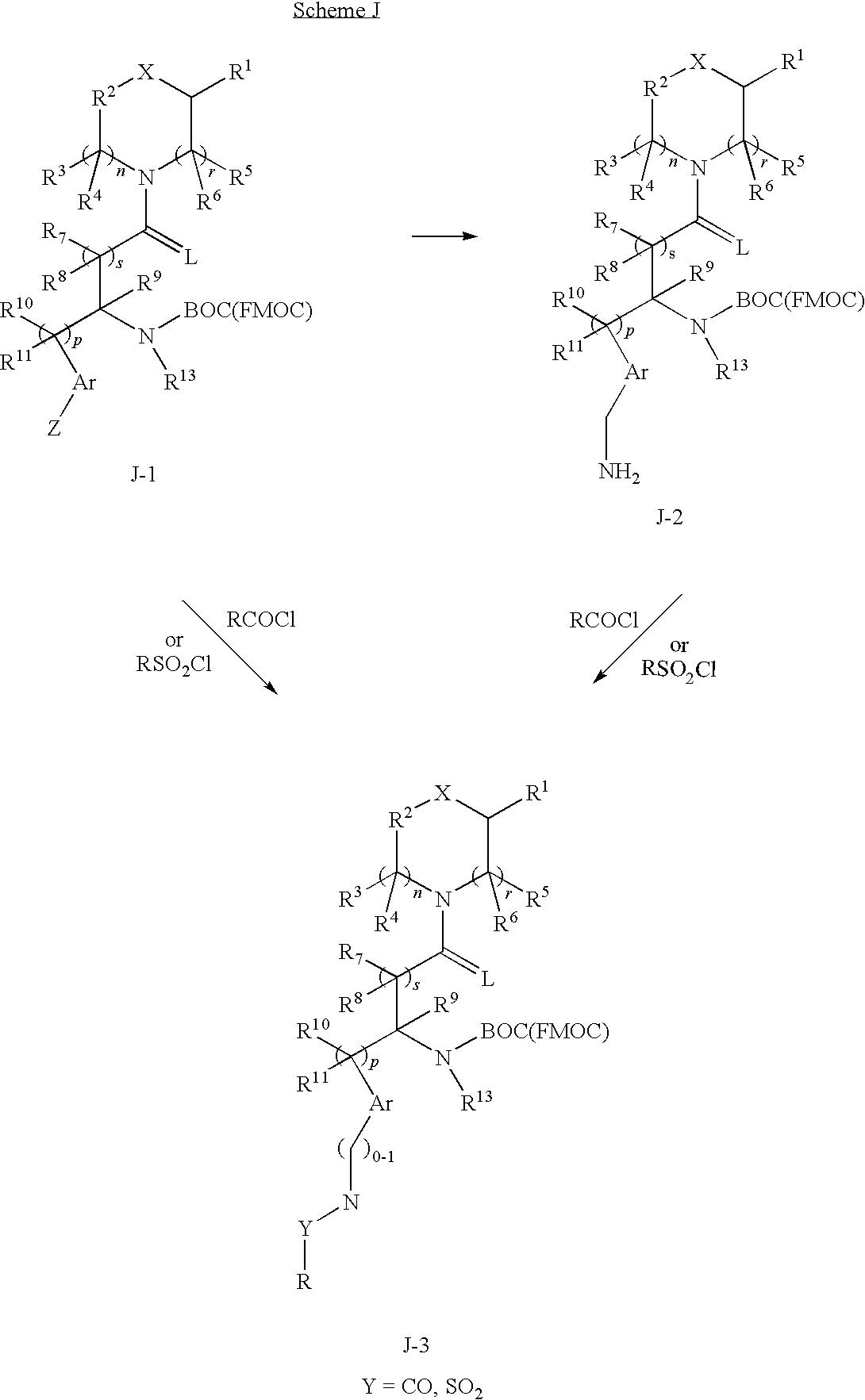 Figure US07659402-20100209-C00132