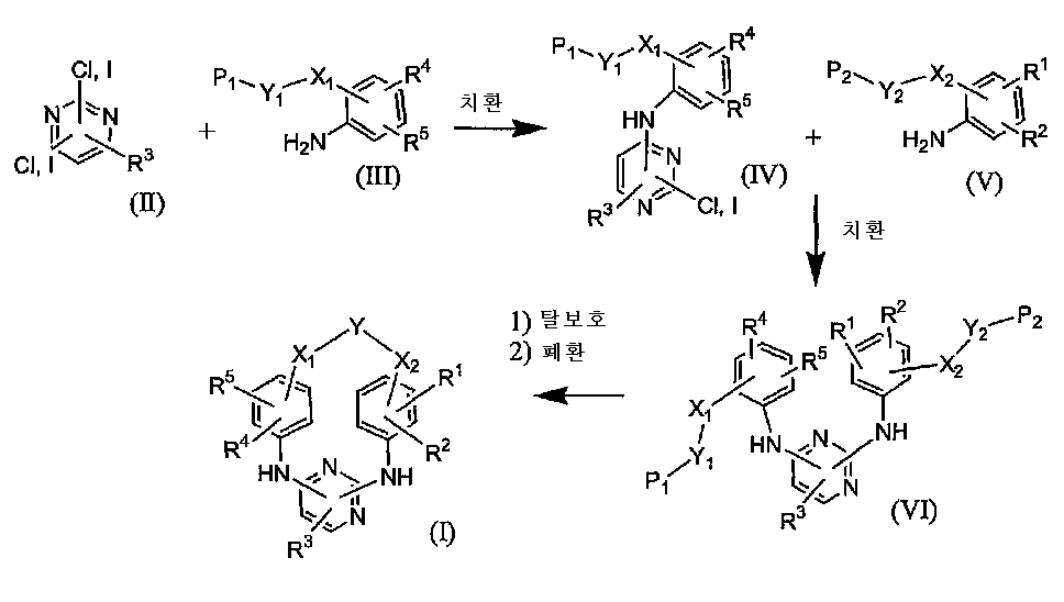 Figure 112014024748048-pct00131