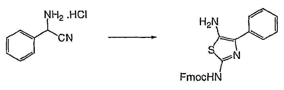 Figure 112009043888633-pat00131