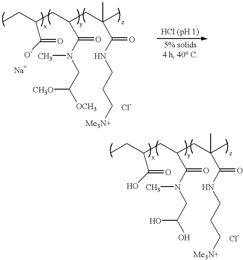 Figure US06197919-20010306-C00010