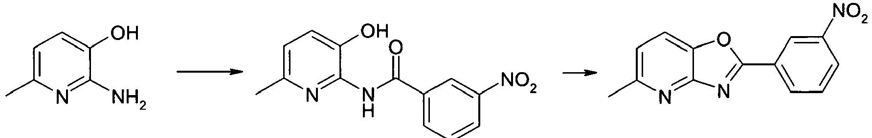 Figure imgb0304