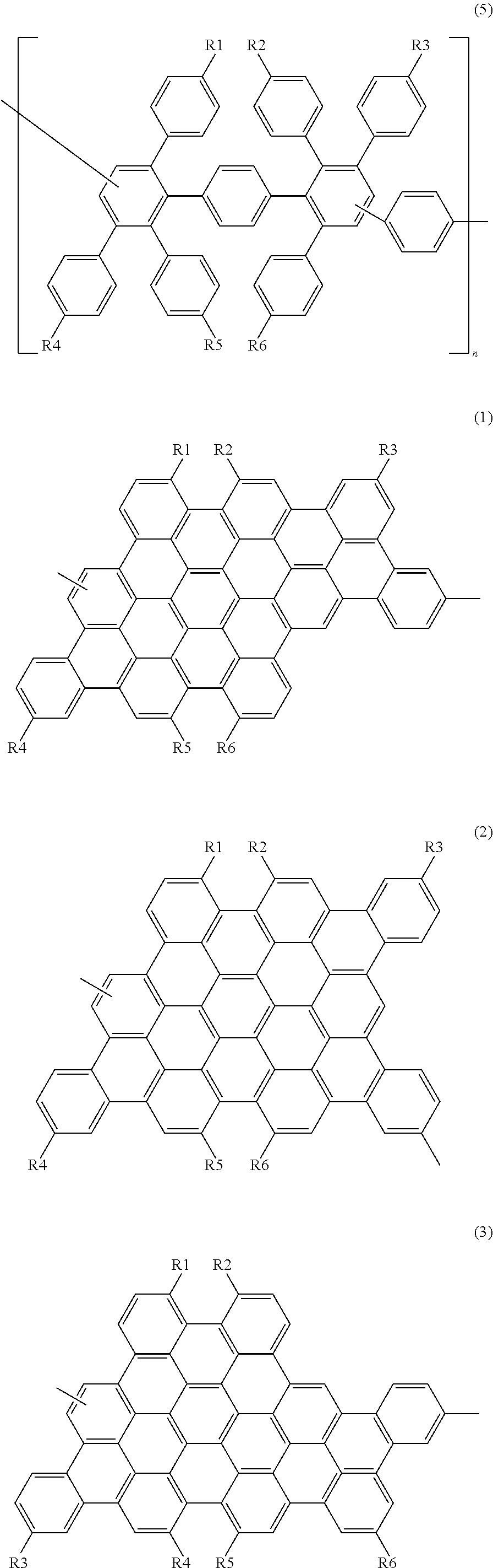 Figure US09276213-20160301-C00004