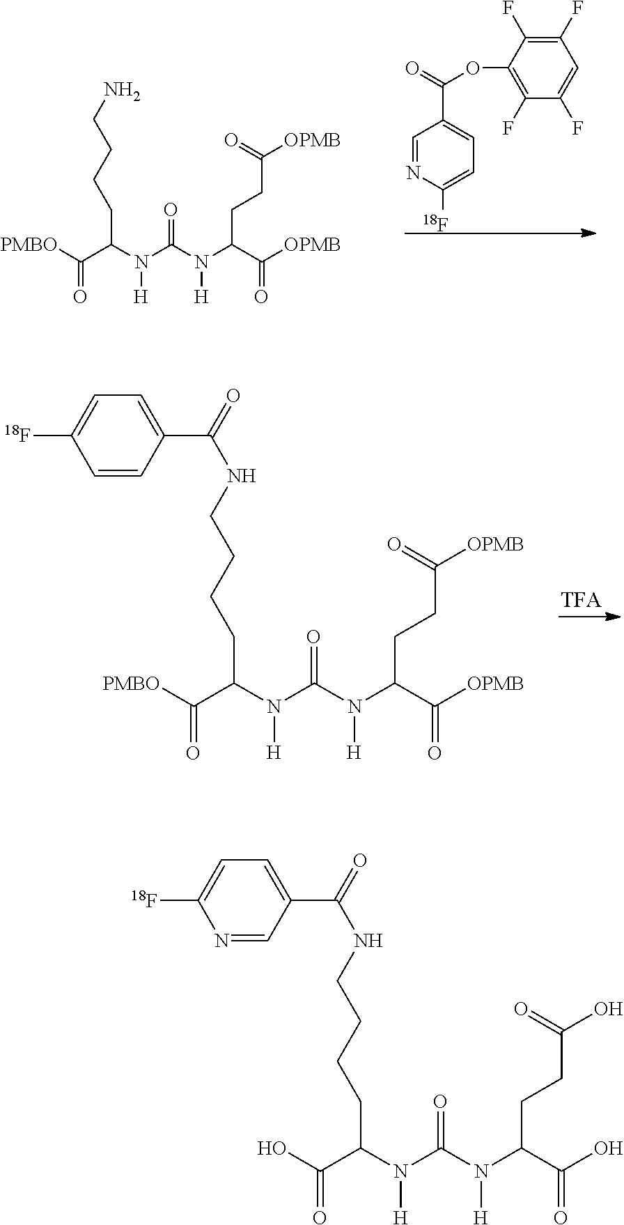 Figure US09861713-20180109-C00026