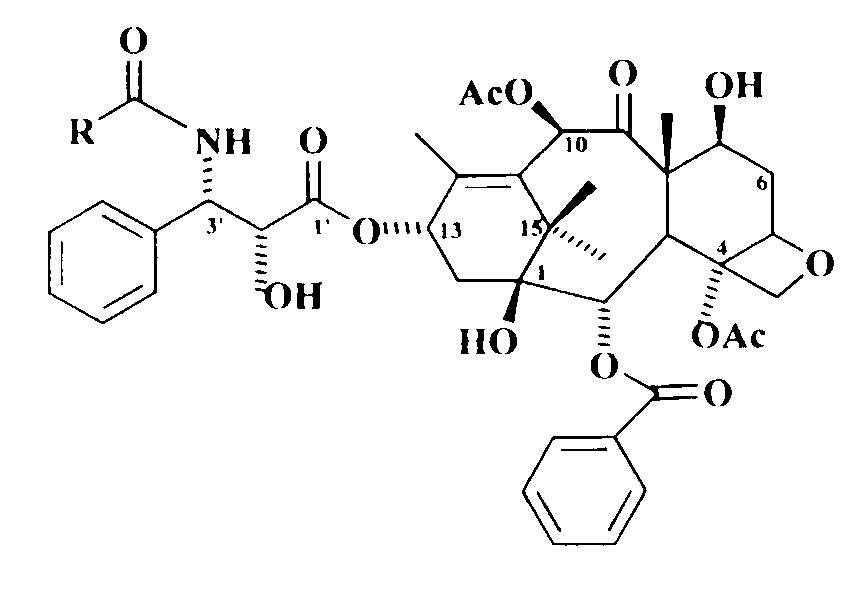 Figure 111999007428843-pct00003