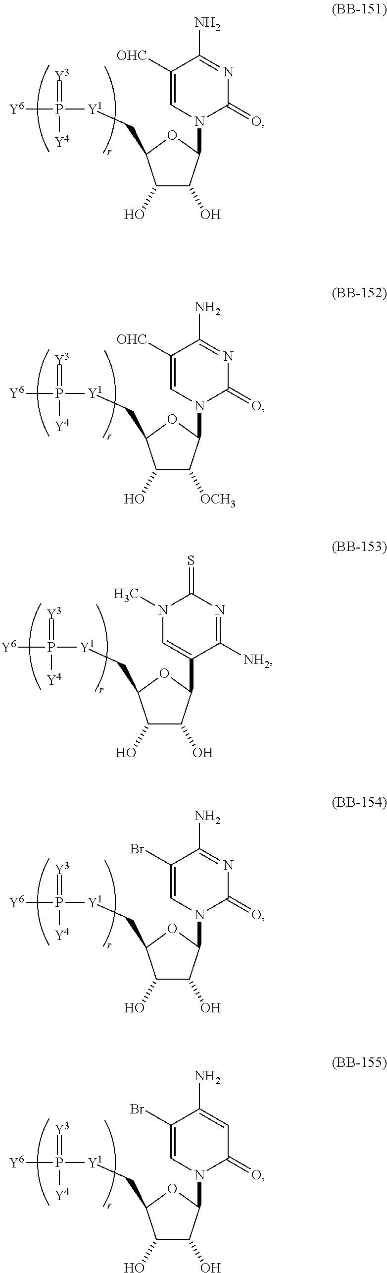 Figure US09271996-20160301-C00063