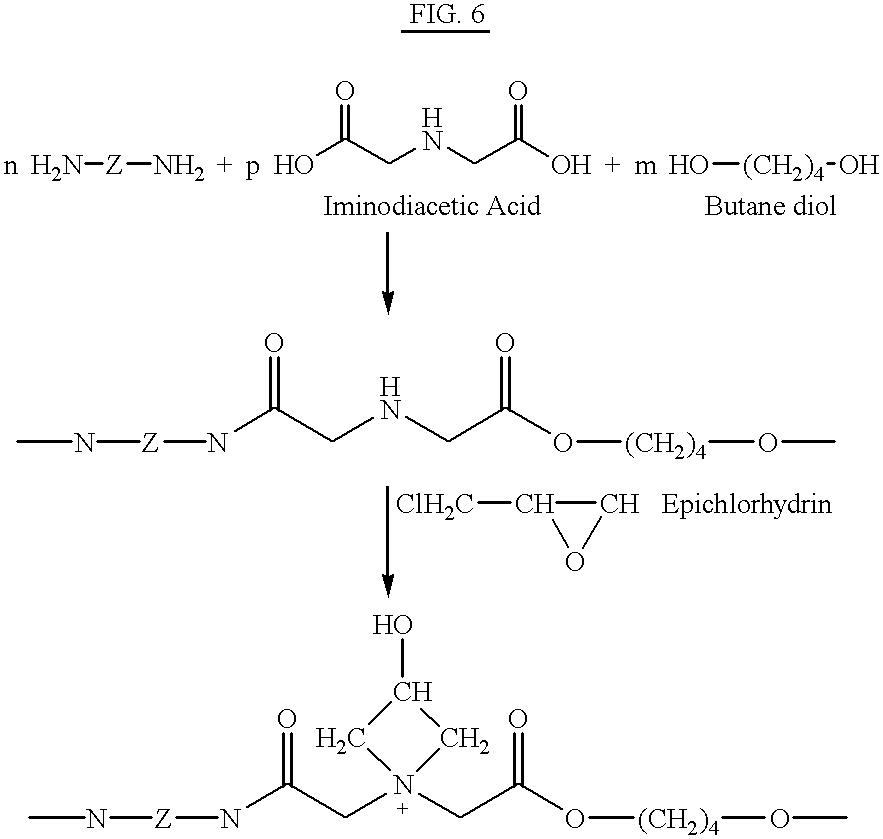 Figure US06235155-20010522-C00014