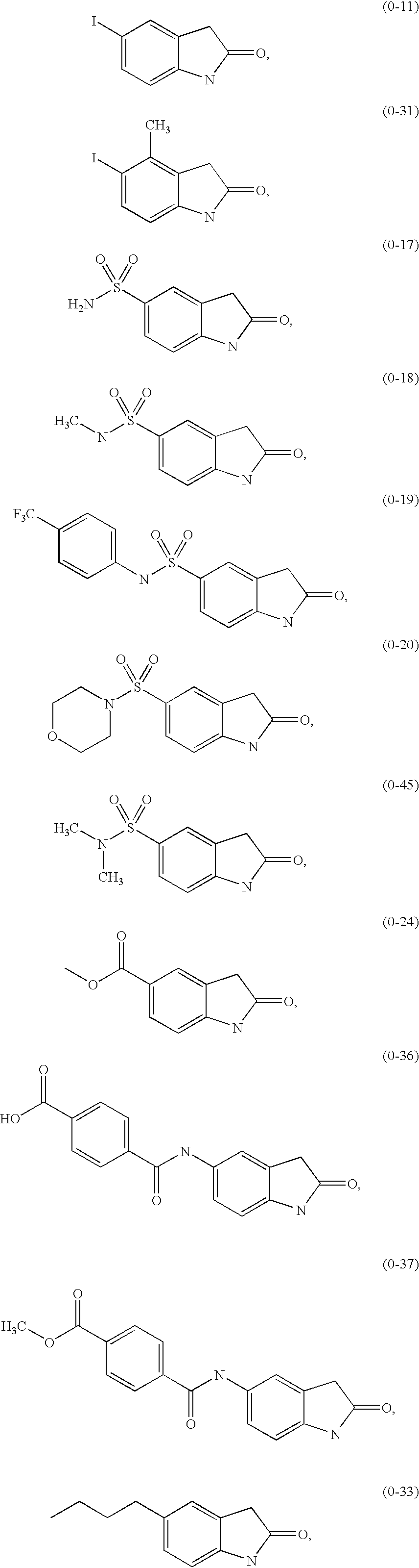 Figure US20030203901A1-20031030-C00033