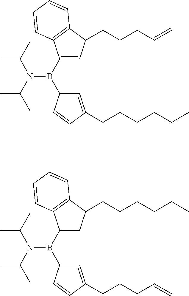 Figure US09574031-20170221-C00013