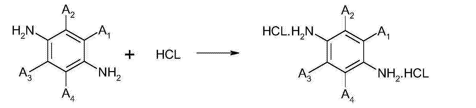 Figure CN107200691AC00021