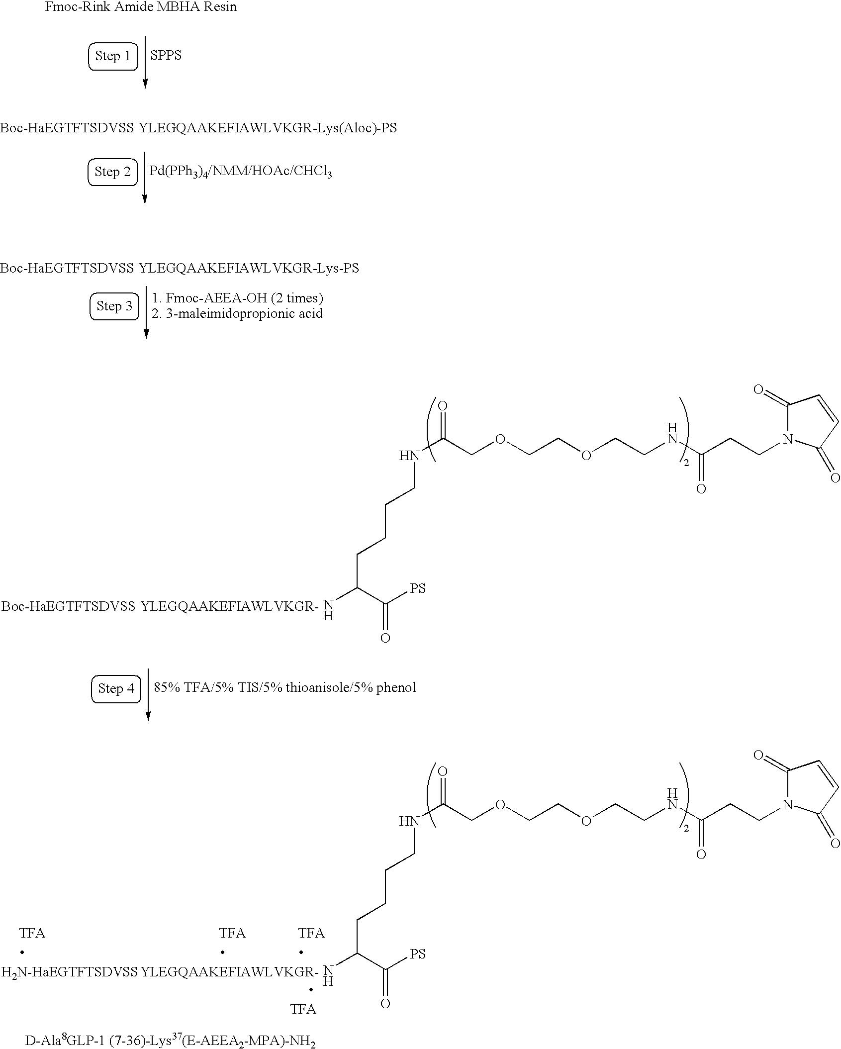 Figure US06514500-20030204-C00010