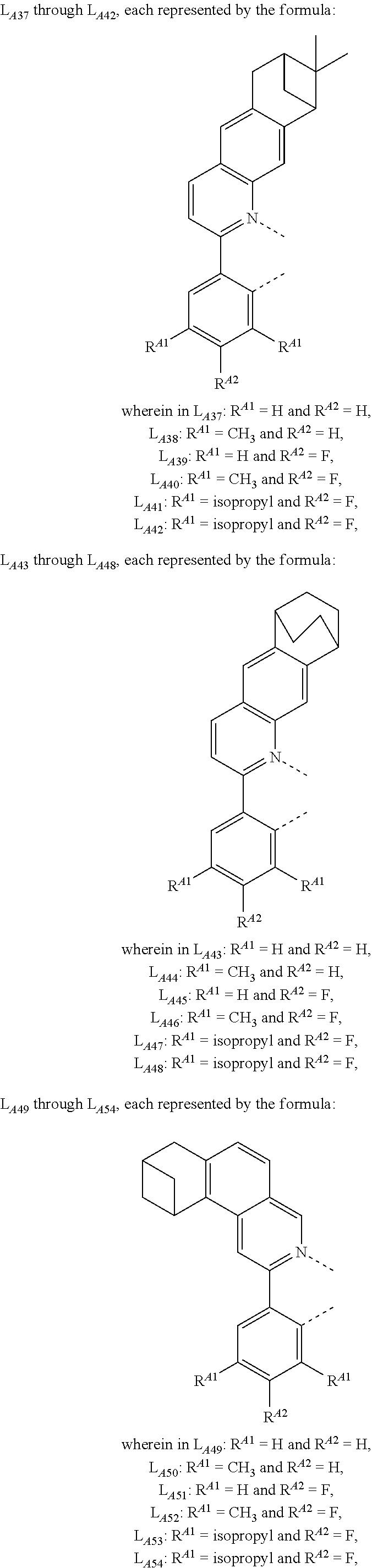 Figure US09691993-20170627-C00035