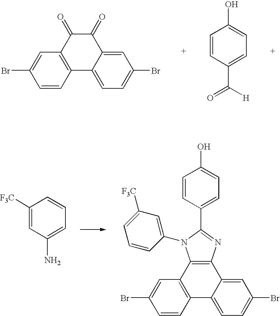 Figure US20090105447A1-20090423-C00159